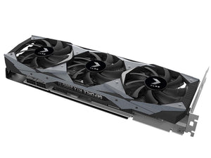 PNY GeForce RTX 2080 Ti XLR8 Gaming Overclocked Edition Graphics Card