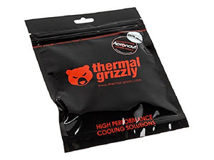 Thermal Grizzly Aeronaut Thermal Grease Paste - 3.9 Grams