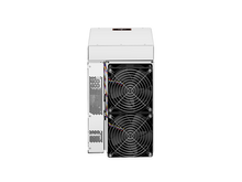 Antminer T17-42TH/s