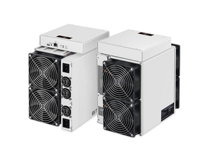 Antminer T17-40TH/s