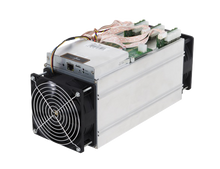 Antminer S9j-13.5TH/s