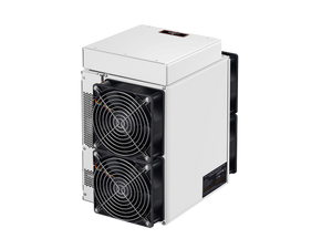 Antminer S17-53TH/s