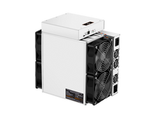 Antminer S17 Pro-56TH/s