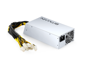 APW7 for Antminer