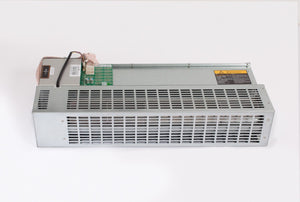 Buy The R4 Silent Bitcoin Miner For Home Use - Bitmain