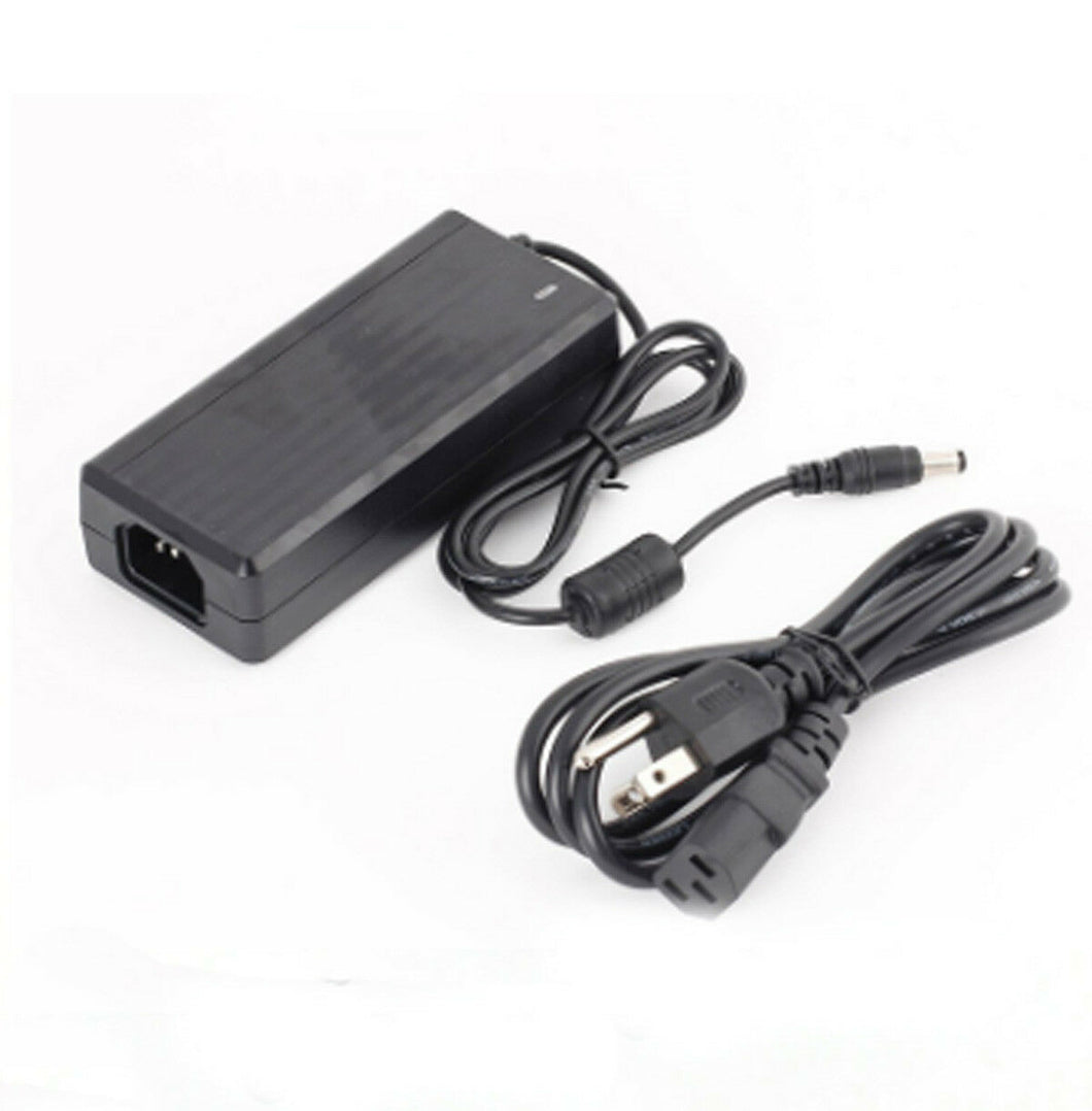 100W Power Supply for GekkoSience Hub R606