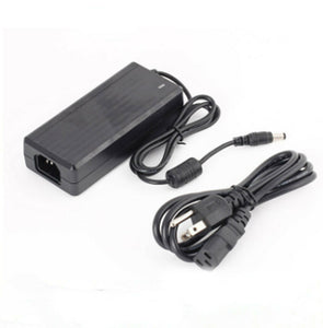 150W Power Supply for GekkoSience Hub R606 - Overclockable