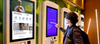 7 Reasons Why You Need CollabDeen Digital Kiosk