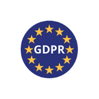 CollabDeen is EU GDPR Compliant