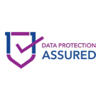 CollabDeen Data Protected PDPA Compliance