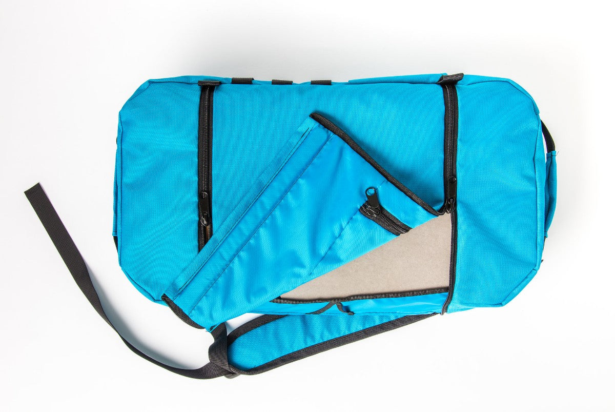 HATCH 30 Backpack