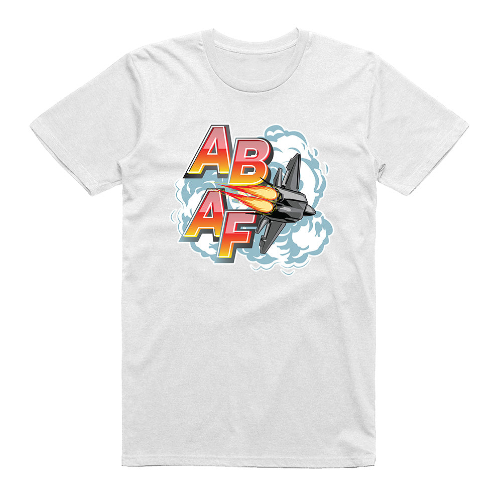 After Burner AF Shirt