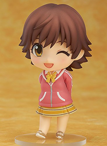 The Idolmaster Cinderella Girls - Mio Honda - 99Japan