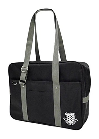 Persona 5 - Shujin High School Bag