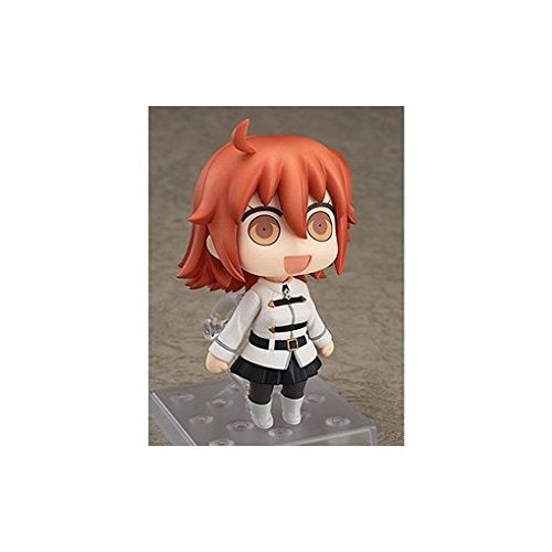 Nendoroid Fate/Grand Order guda Child - 99Japan