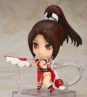 Nendoroid himself The King of Fighters XIV: Mai - 99Japan