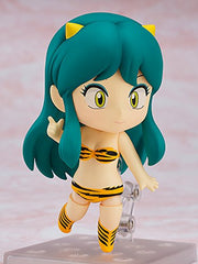 Nendoroid Urusei Yatsura: The Lamb - 99Japan