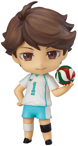Haikyuu - Toru Oikawa - 99Japan