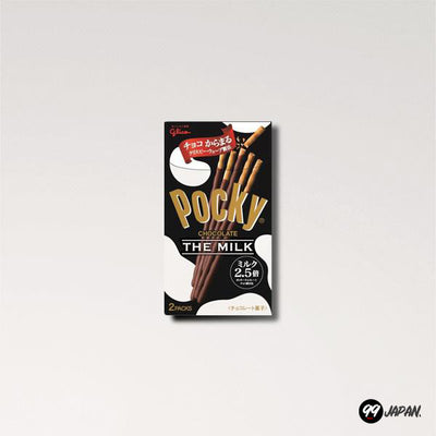 Pocky - The Milk - 99Japan