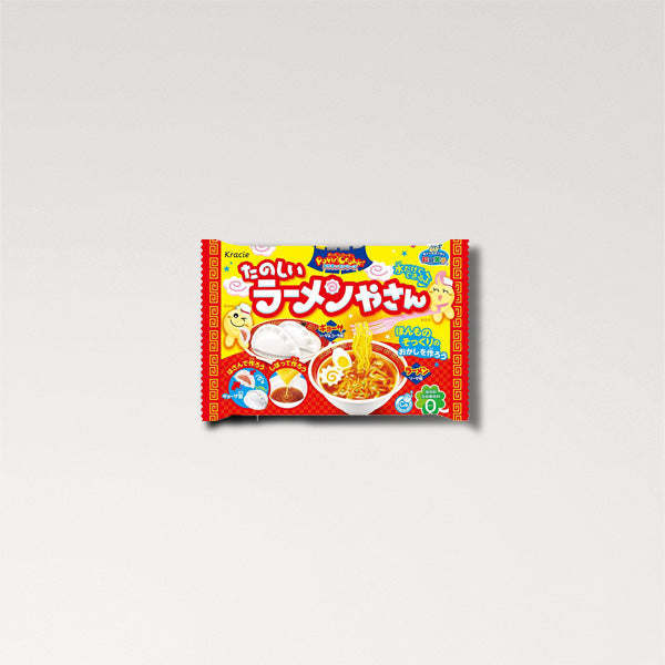 Popin Cookin - Ramen - 99Japan