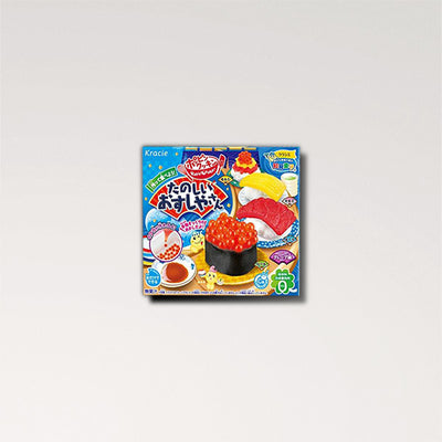Popin Cookin - Sushi Box - 99Japan