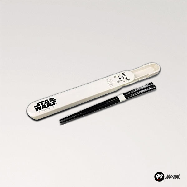 Stormtrooper Chopsticks - 99Japan