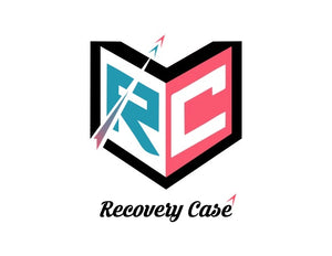 Recovery Case