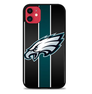 Eagles FF0251 iPhone 11 Pro Max Case