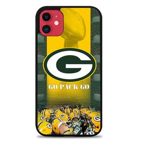 Go Pack Go FF0320 iPhone 11 Pro Max Case