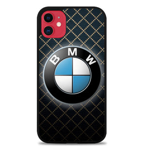 bmw Z3087 iPhone 11 Pro Max Case