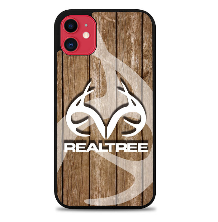 Realtree Z3142 iPhone 11 Pro Max Case