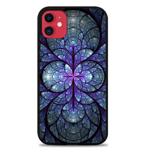 abalone Z4116 iPhone 11 Pro Max Case