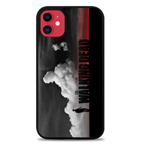 The walking dead Z4221 iPhone 11 Pro Max Case