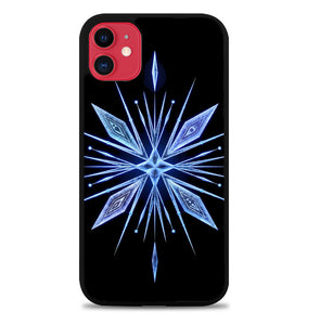 frozen 2 Z4499 iPhone 11 Pro Max Case