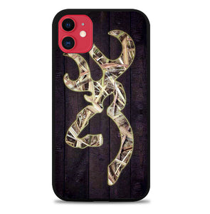 browning Z4603 iPhone 11 Pro Max Case