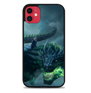 Cool Game of Thrones Z4539 iPhone 11 Pro Max Case