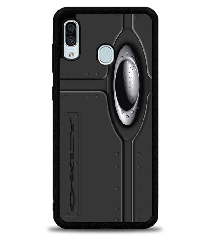Oakley X5817 Samsung Galaxy A20 Case