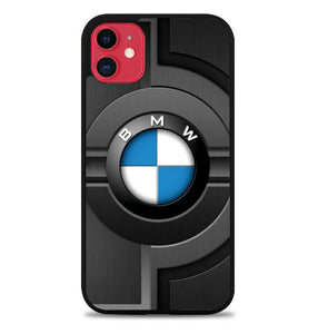 Abstract Bmw X8057 iPhone 11 Pro Max Case