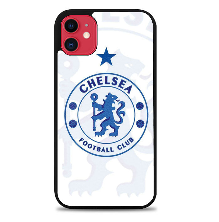 Chelsea X8649 iPhone 11 Pro Max Case