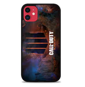 Call of Duty X8786 iPhone 11 Pro Max Case