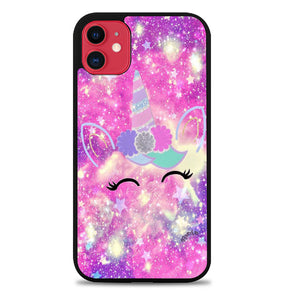Unicorn Clip X8903 iPhone 11 Pro Max Case