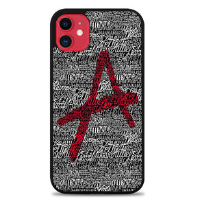 Pretty Little Liars 2 L1280 iPhone 11 Pro Max Case