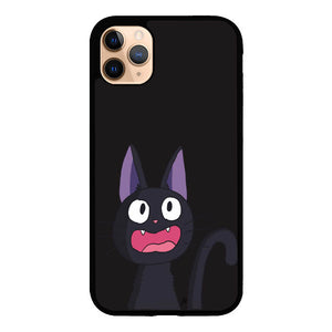 Jiji - Kiki's Delivery Service iphone 11 case