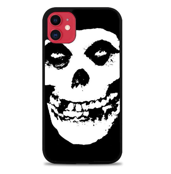 The Misfits iPhone 11 Pro Max Case