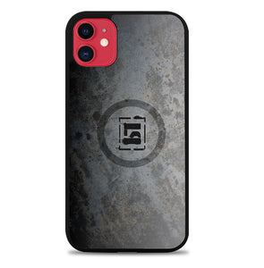 linkin park iPhone 11 Pro Max Case