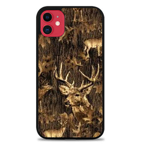 Deer Hunter iPhone 11 Pro Max Case