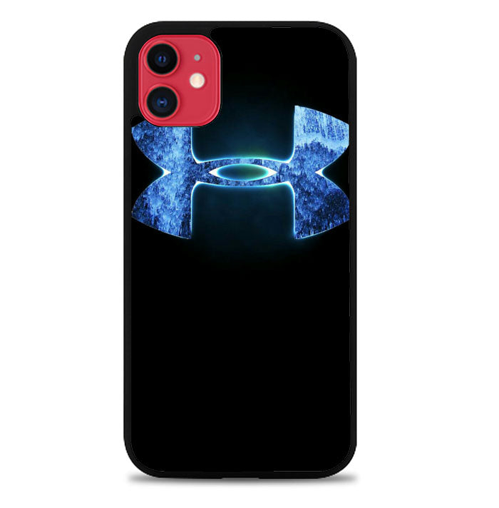 Under Armour G0103 iPhone 11 Case