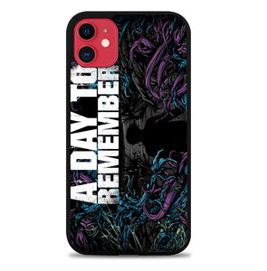 ADTR 5 V0041 iPhone 11 Case