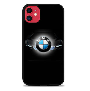 BMW P1013 iPhone 11 Case