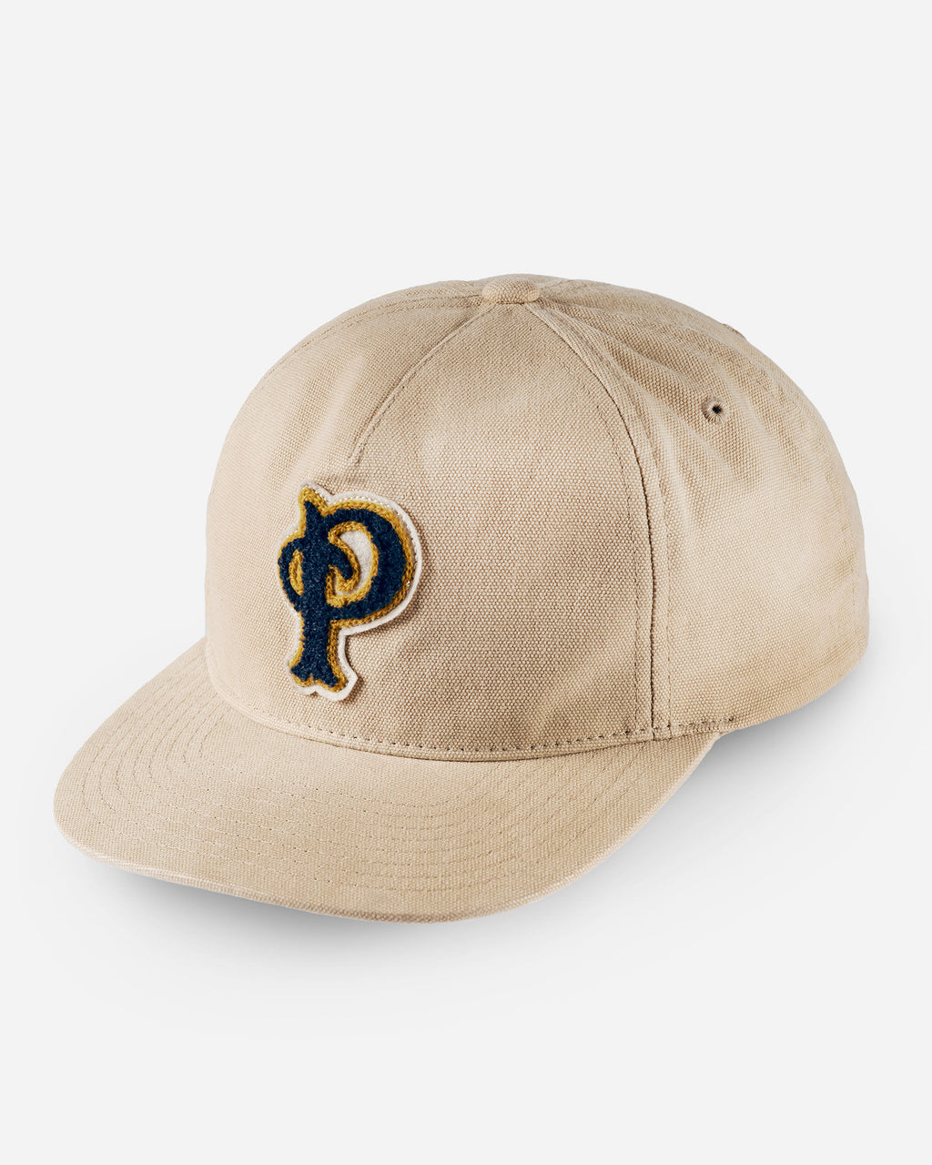 Pendleton P Patch Hat